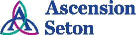 Ascension Seton logo
