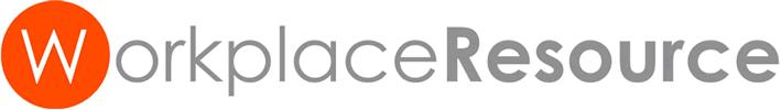 Workplace Resource logo