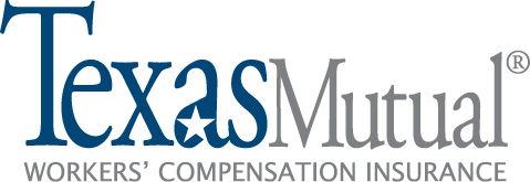 Texas Mutual Insurance Company logo