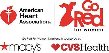 Macy's and CVS Health